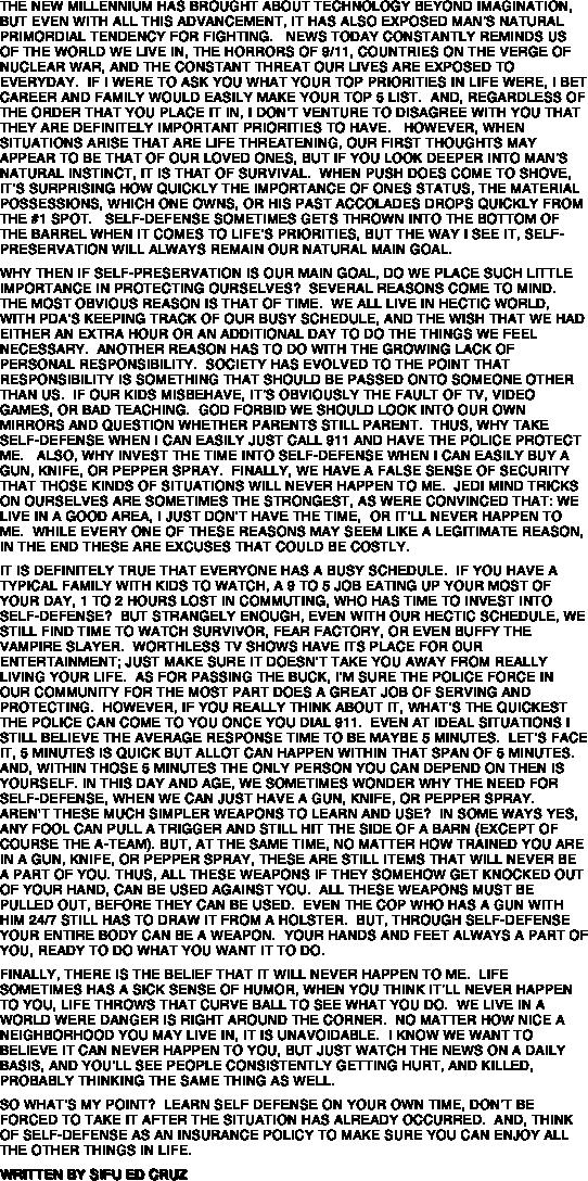 artcile18_bottom